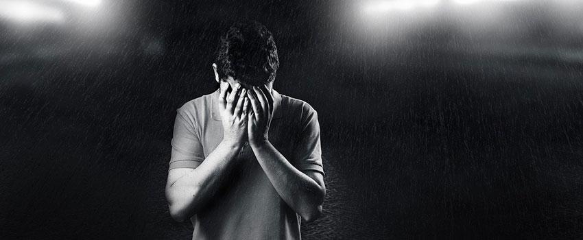 CBD gegen Angststörungen