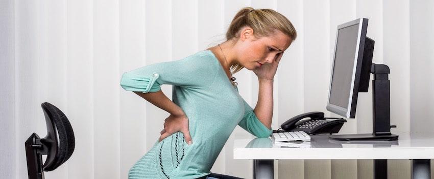 cbd gegen rückenschmerzen