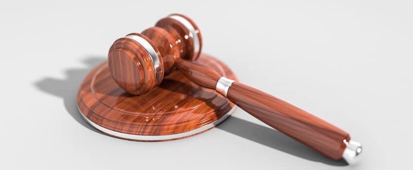 CBD Kaugummis legal