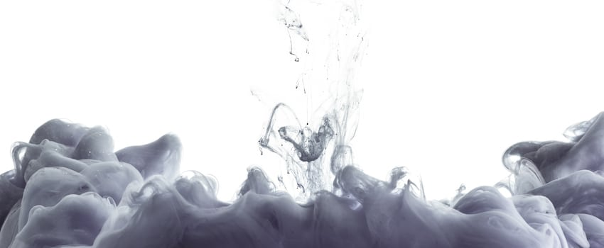 cbd liquid mischung beim dampfen