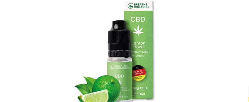 CBD Liquid Thankyoujane