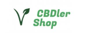 CBDler Shop Vorstellung