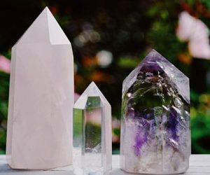 kristalle CBD